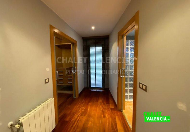59292-1314-chalet-valencia