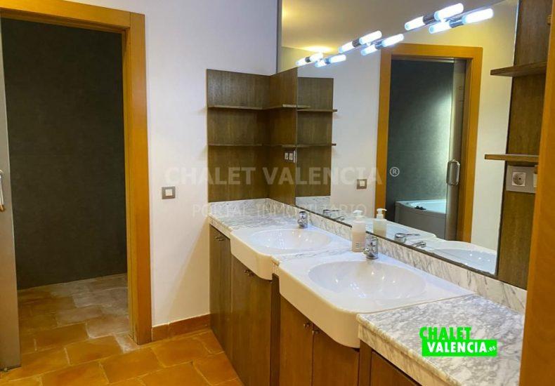 59292-1316-chalet-valencia