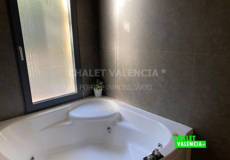 59292-1319-chalet-valencia