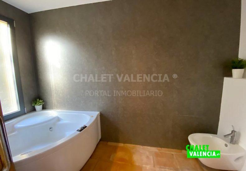 59292-1320-chalet-valencia