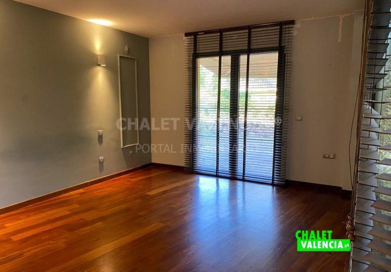 59292-1322-chalet-valencia