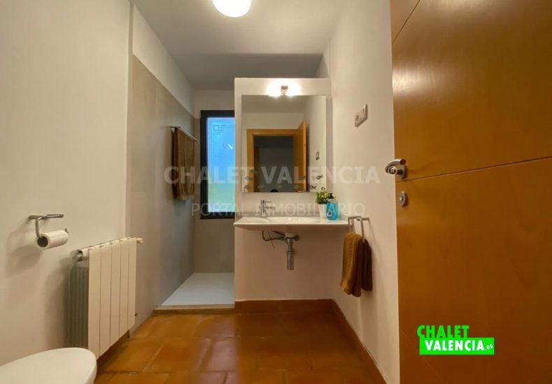 59292-1330-chalet-valencia