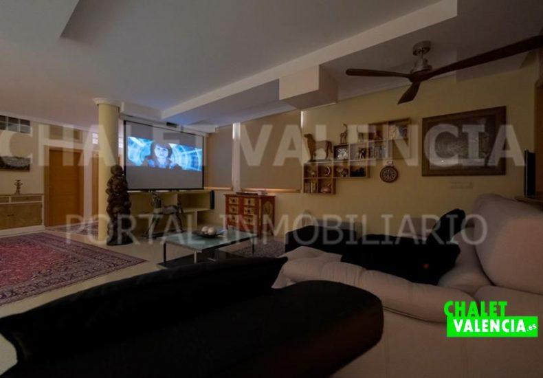 59567-alv-16-chalet-valencia