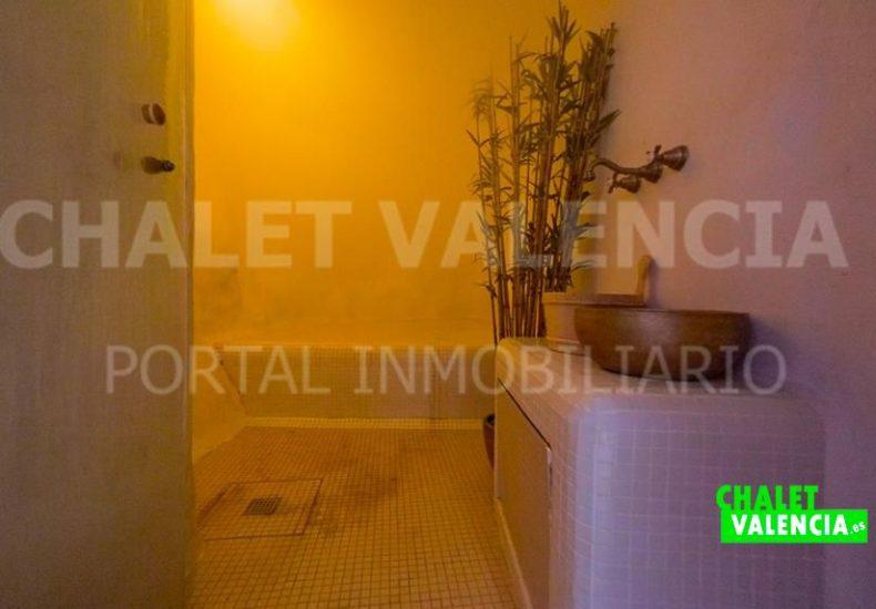 59567-alv-26-chalet-valencia