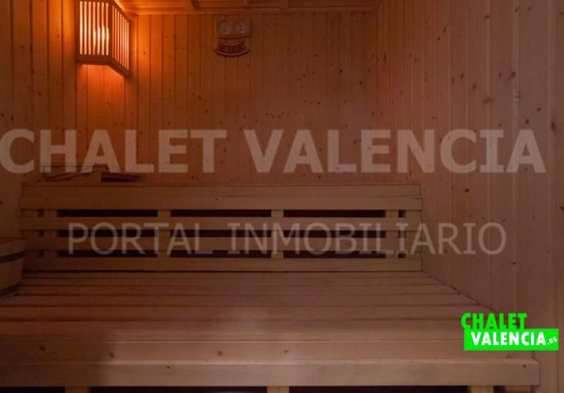 59567-alv-28-chalet-valencia