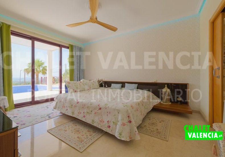 59567-alv-40-chalet-valencia