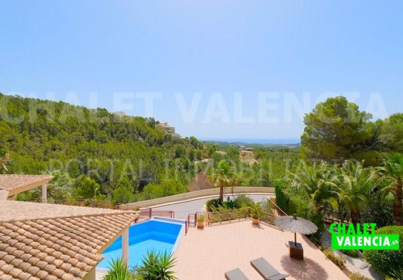 59567-alv-62-chalet-valencia