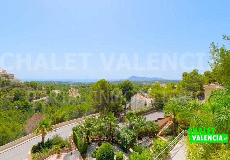 59567-alv-73-chalet-valencia