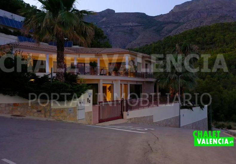59567-alv-77-chalet-valencia