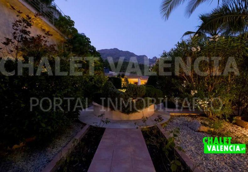 59567-alv-80-chalet-valencia