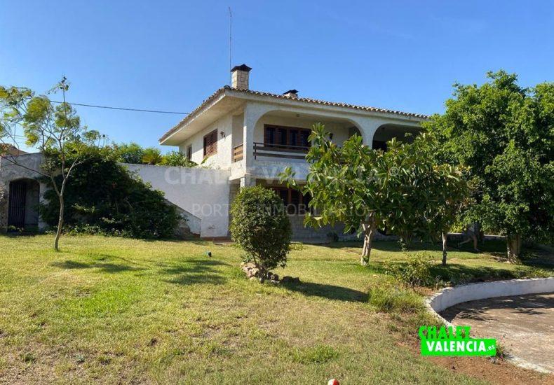 59666-1641-chalet-valencia