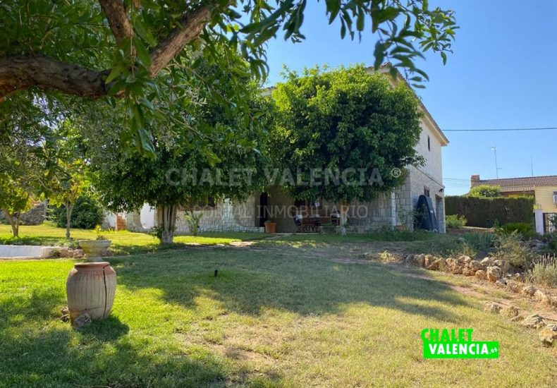 59666-1645-chalet-valencia