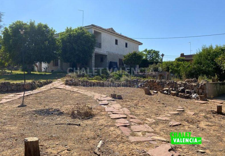 59666-1646-chalet-valencia