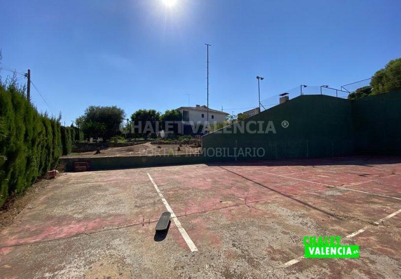 59666-1648-chalet-valencia
