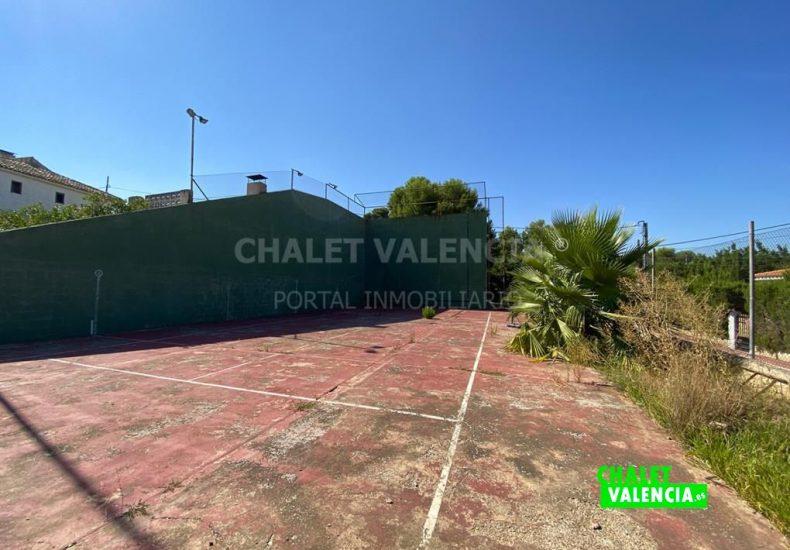59666-1650-chalet-valencia