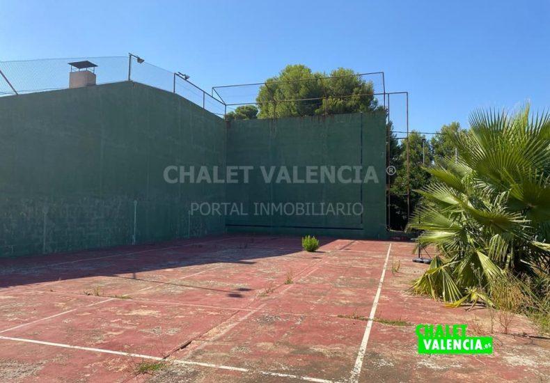59666-1651-chalet-valencia