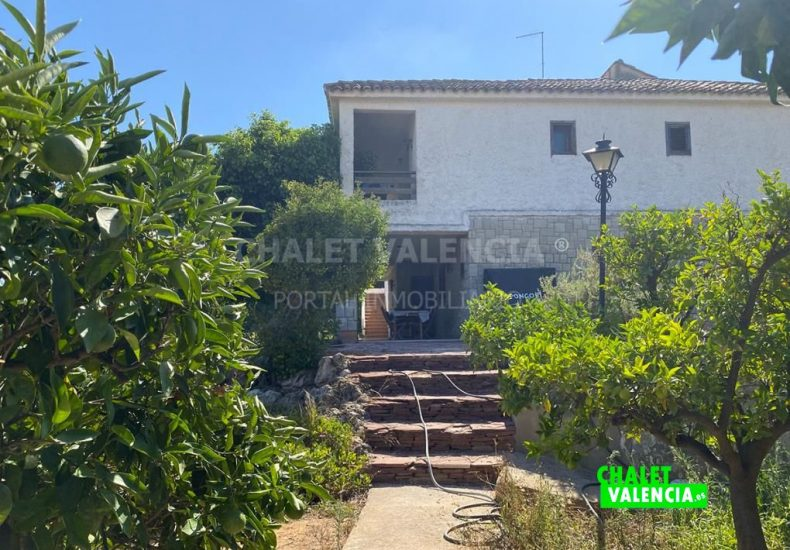 59666-1652-chalet-valencia