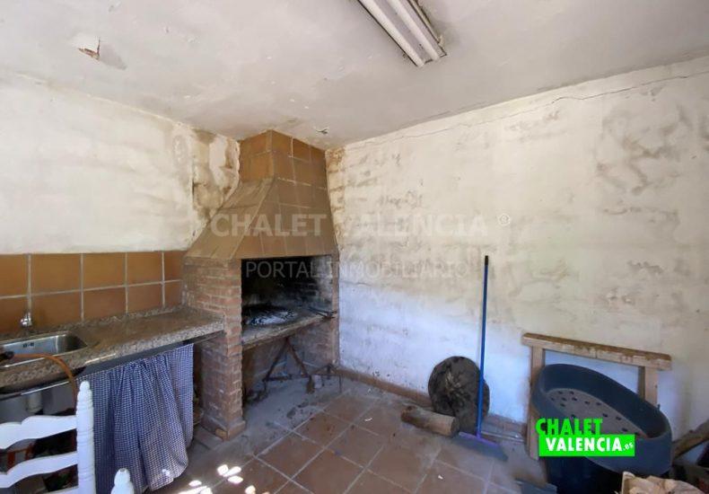 59666-1654-chalet-valencia