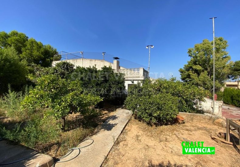 59666-1657-chalet-valencia