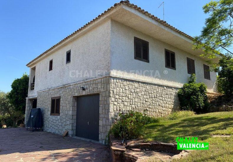 59666-1660-chalet-valencia