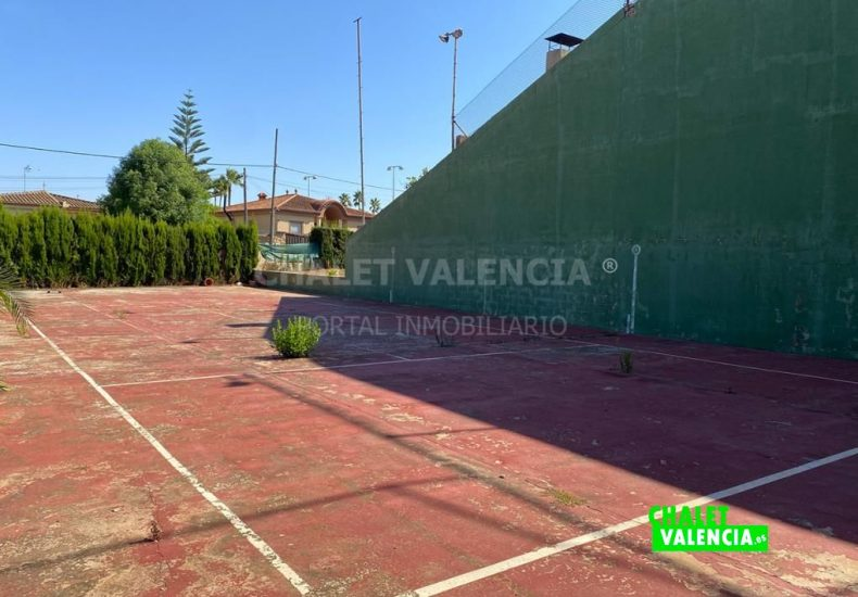 59666-1664-chalet-valencia