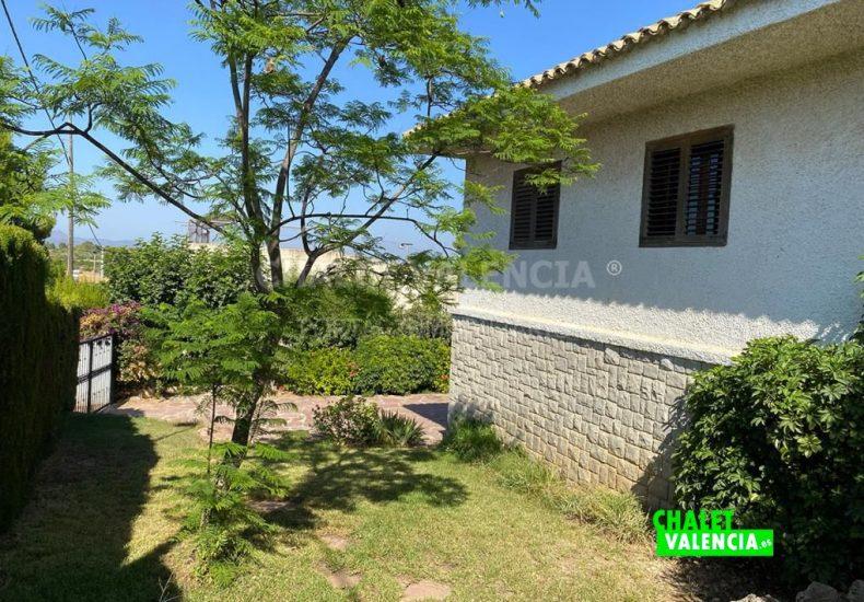 59666-1669-chalet-valencia