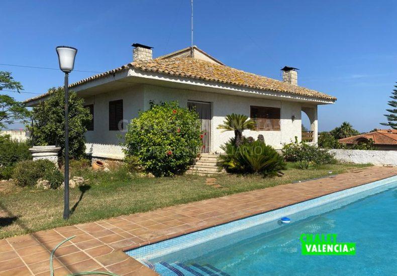 59666-1670-chalet-valencia