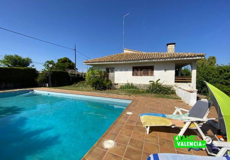 59666-1677-chalet-valencia