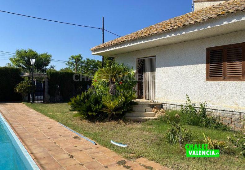 59666-1678-chalet-valencia