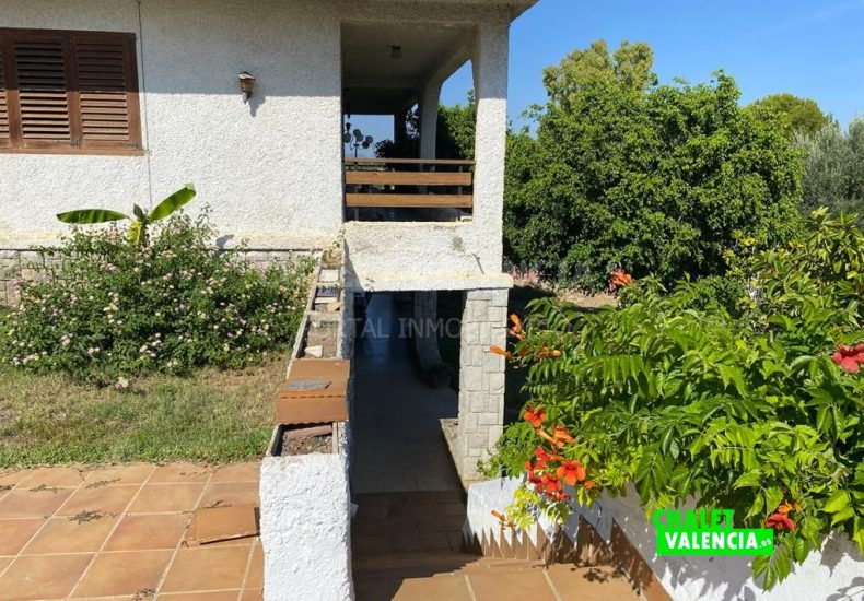 59666-1679-chalet-valencia