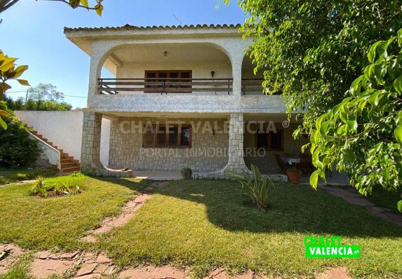 59666-1685-chalet-valencia