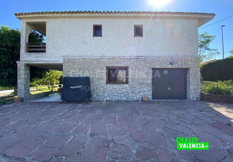 59666-1691-chalet-valencia