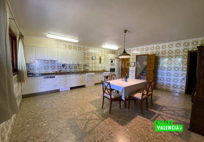 59666-1695-chalet-valencia
