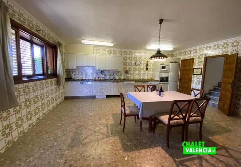 59666-1696-chalet-valencia