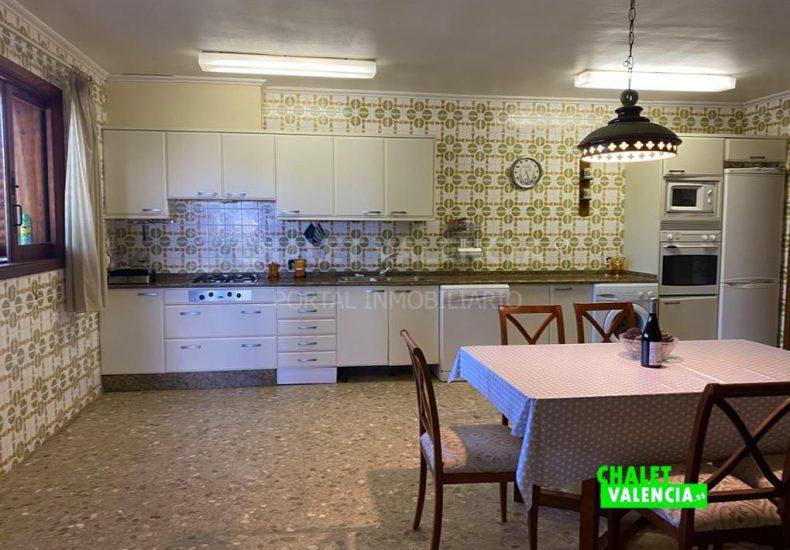 59666-1697-chalet-valencia