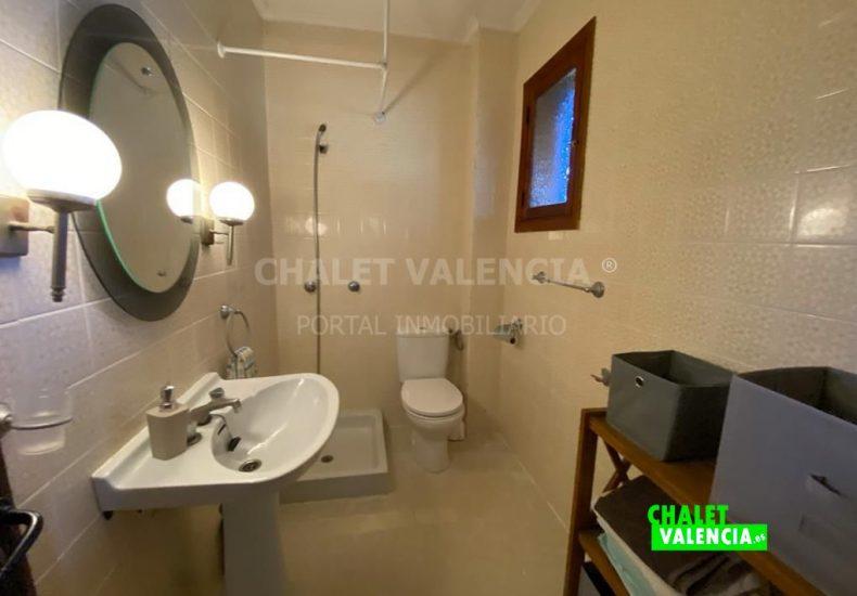 59666-1700-chalet-valencia