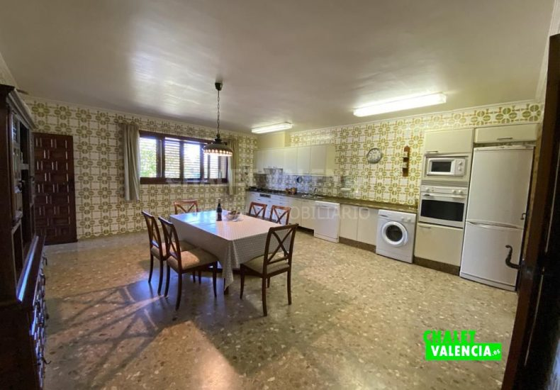 59666-1706-chalet-valencia