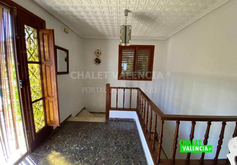 59666-1716-chalet-valencia