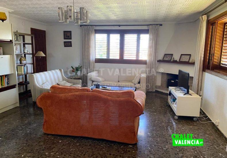 59666-1718-chalet-valencia