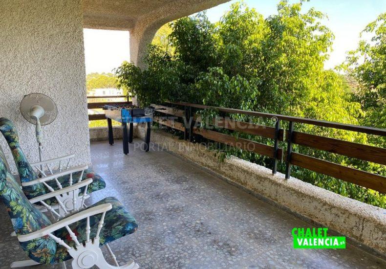 59666-1726-chalet-valencia