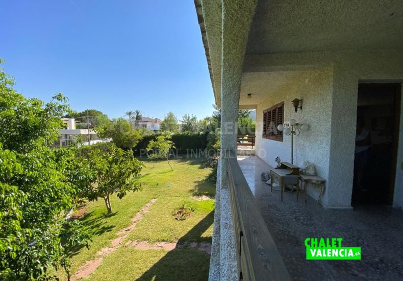 59666-1734-chalet-valencia