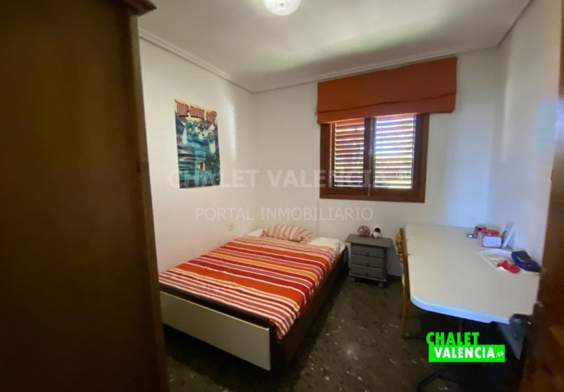 59666-1738-chalet-valencia