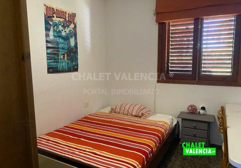 59666-1739-chalet-valencia