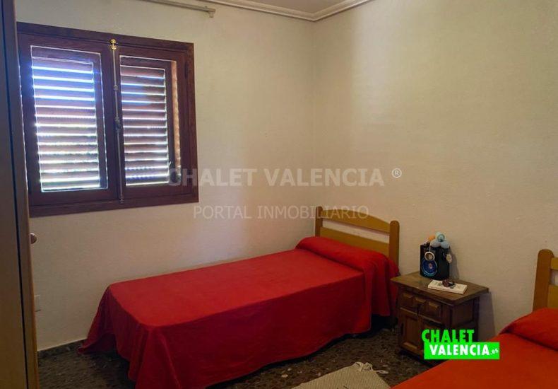 59666-1744-chalet-valencia