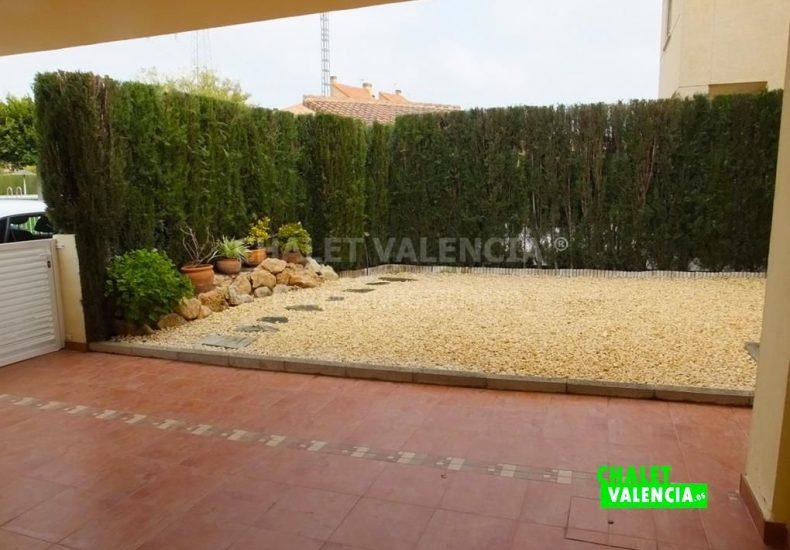59764-03-chalet-valencia