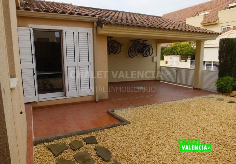59764-04-chalet-valencia
