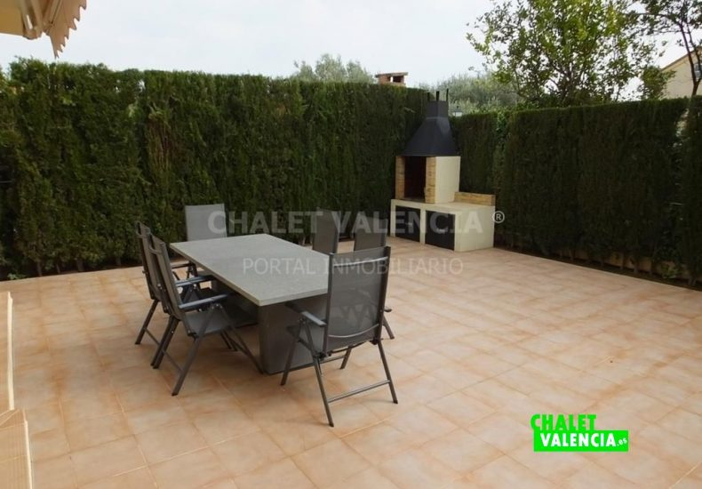 59764-06-chalet-valencia