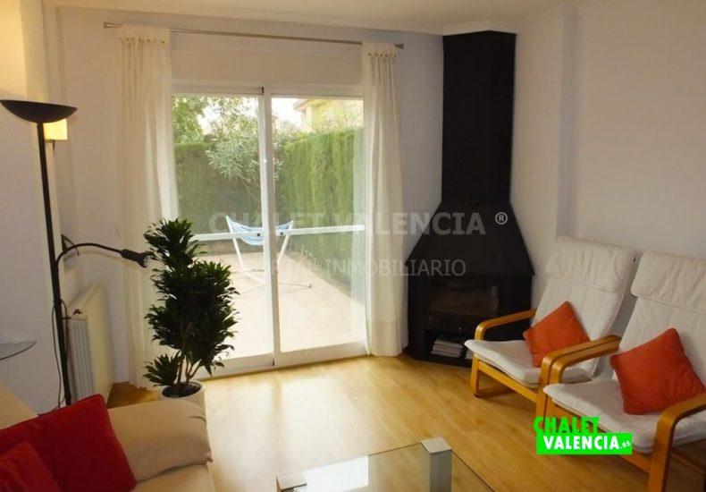 59764-08-chalet-valencia