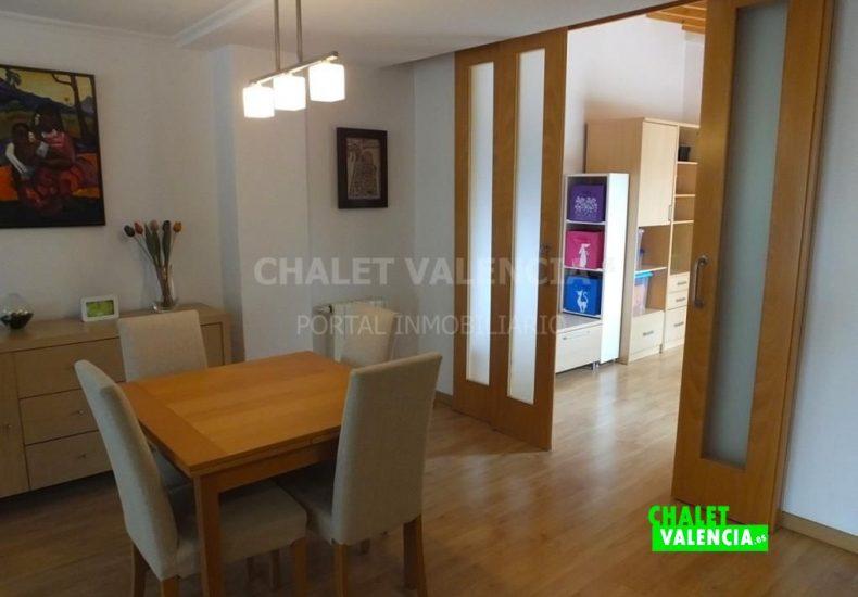 59764-10-chalet-valencia