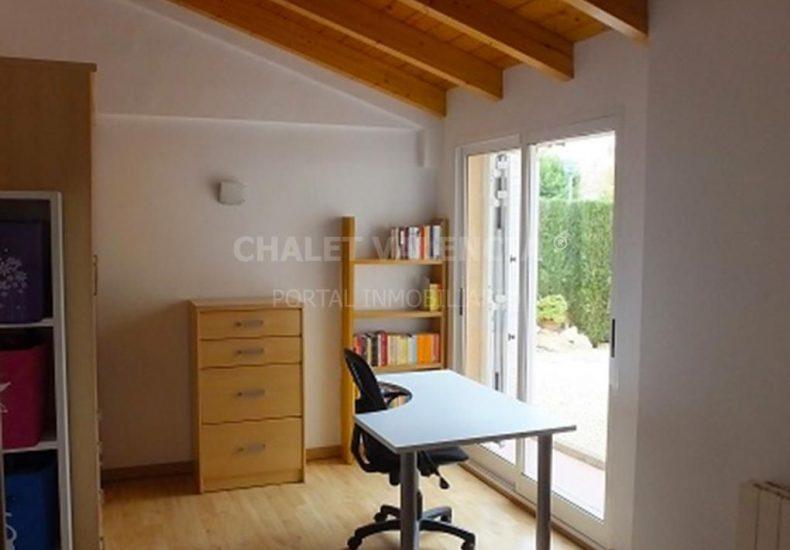 59764-11-chalet-valencia